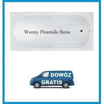 Wanna Piramida Bona 150