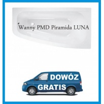 Wanna Piramida Luna 150