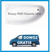 Wanna Piramida Mini 150