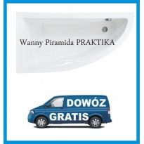 Wanna Piramida Praktika 140