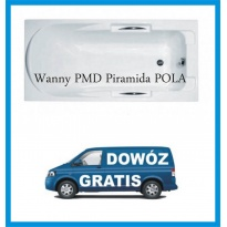 Wanna Piramida Pola 180